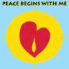PeaceCDLogo
