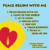 PeaceBack